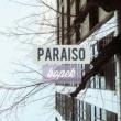 Bopek Paraiso