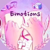 ZISU Emotions