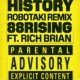 88rising History (feat. Rich Brian) [Robotaki Remix]