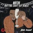 Not3s Just Fine (Shift K3Y Remix)