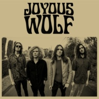 Joyous Wolf Mississippi Queen/Slow Hand