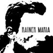 Rainer Maria Catastrophe