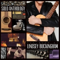 Lindsey Buckingham Illumination (Remastered)