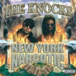 The Knocks New York Narcotic