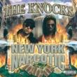 The Knocks 2008