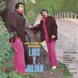 Luis Y Julián Las Voces Del Corrido