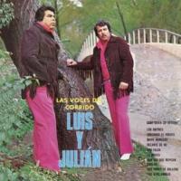 Luis Y Julián La Rosita