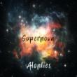 Alonlies Supernova (Alonlies Cover)