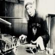 DJ WATARU 未来