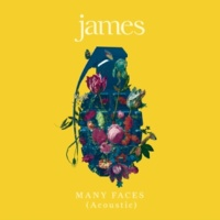 James Many Faces (Acoustic)