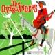 The Overlanders The Overlanders [EP]