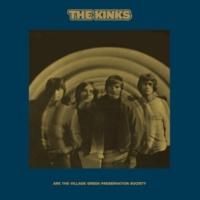 The Kinks Village Green Overture (Preservation Version) [Stereo]