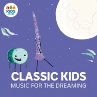 Kamil Ellis/Ensemble Offspring Classic Kids: Music For The Dreaming