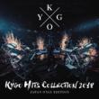 Kygo/Ellie Goulding First Time