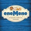 eneMene