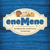 eneMene eneMene Kinderlieder - die Blaue