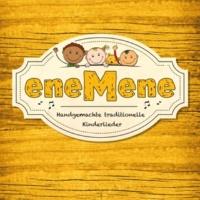eneMene eneMene Kinderlieder - die Gelbe