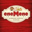 eneMene eneMene Kinderlieder - die Rote