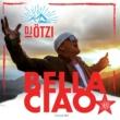 DJ Ötzi Bella Ciao [Silverjam RMX]