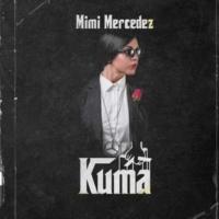 Mimi Mercedez Kuma