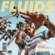 Johnny Edlind FLUIDS
