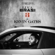 Kevin Gates Discussion