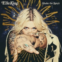 Elle King Little Bit Of Lovin'