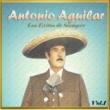 Antonio Aguilar El Aventurero