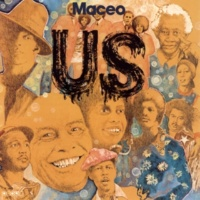 Maceo The Soul Of A Black Man