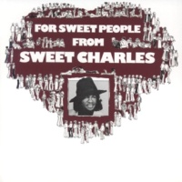 スウィート・チャールズ For Sweet People From Sweet Charles