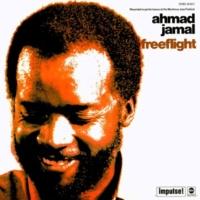 アーマッド・ジャマル Freeflight [Live At Montreux Jazz Festival / 1971]