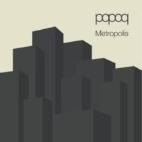 popoq Metropolis
