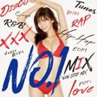 DJ RYOHEY No.1 MIX MIXED BY DJ RYOHEY
