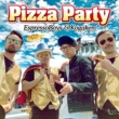 EspressoBoys & Kogaken Pizza Party