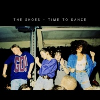 The Shoes Time To Dance