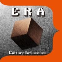 ERA Culture Influences