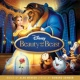 Chorus - Beauty And the Beast/Richard White 夜襲の歌