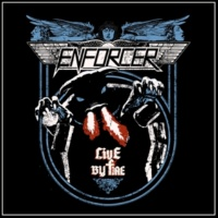 Enforcer Live By Fire