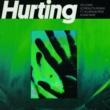 SG Lewis/アルーナジョージ/Sam Wise Hurting (feat.アルーナジョージ/Sam Wise) [Conducta Remix]