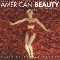 トーマス・ニューマン American Beauty [Original Motion Picture Score]