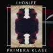 Lhonlee Primera Klase