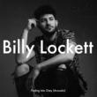 Billy Lockett Fading Into Grey (Acoustic)