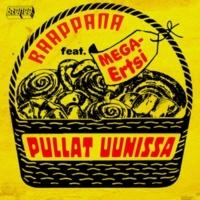 Raappana Pullat uunissa (feat. MEGA-Ertsi)