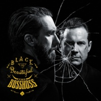The BossHoss Black Is Beautiful