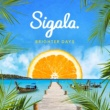 Sigala Brighter Days