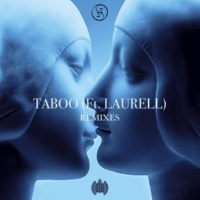 Gale/Laurell Taboo (Remixes) (feat.Laurell)