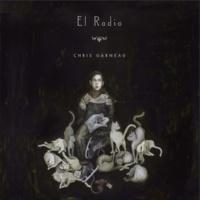 Chris Garneau El Radio
