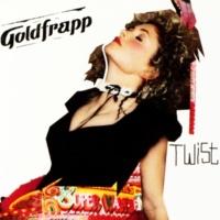 Goldfrapp Twist