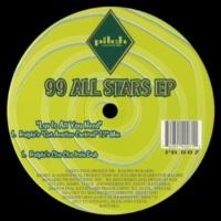 99 All Stars 99 All Stars