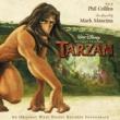 ヴァリアス・アーティスト Tarzan [Original Motion Picture Soundtrack]